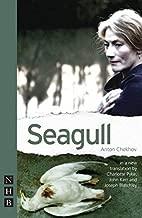 Seagull (NHB Classic Plays)
