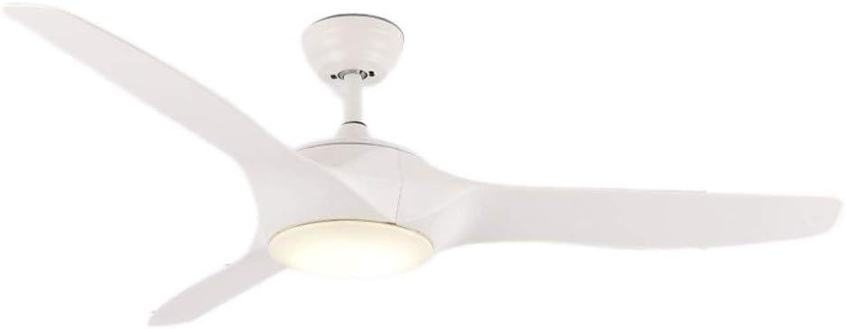 Ventiladores para el techo con lámpara 52
