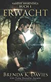 Erwacht (Vampire Awakenings, Band 1)