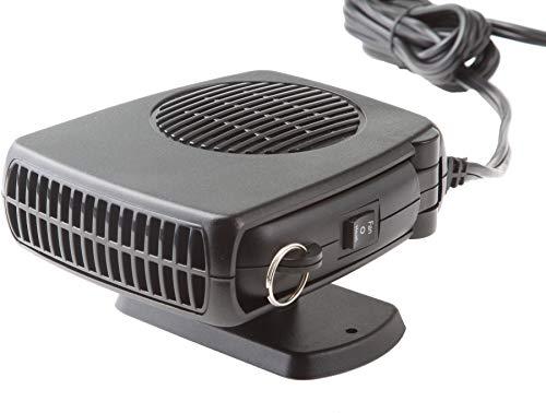 Brunner 7202849N Blackfire NG - Calefactor