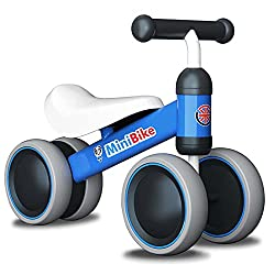 For Your Babies To Let Them Practice How Balance Their Bodies On Bikes Give This Bike Baby Bicycle Walker Toys