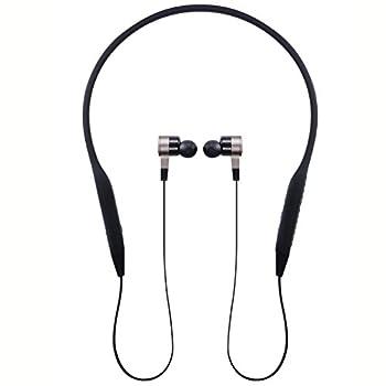 Best kef headphone Reviews