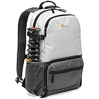 Lowepro Truckee Shoulder Bag