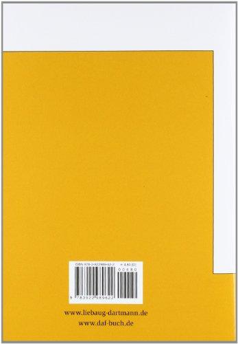 Übungen zum Wortschatz der deutschen Schriftsprache: Lösungsbuch - 2