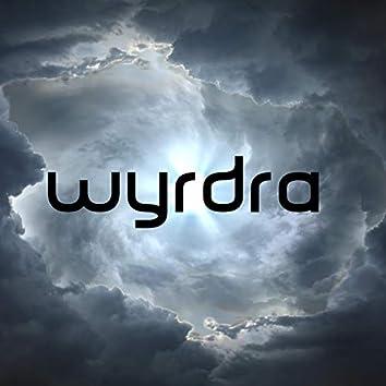 Wyrdra