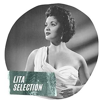 Lita Selection