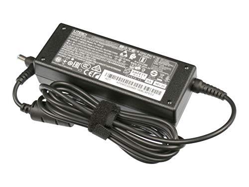 Acer AC-adapter 90 Watt original Aspire V 15 Nitro (VN7-571) series