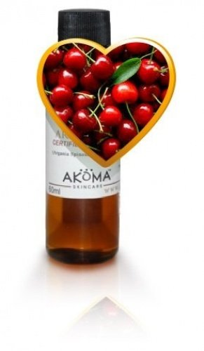 AKOMA Cherry Kernel Oil -60ml