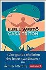 Casa Triton par Westö