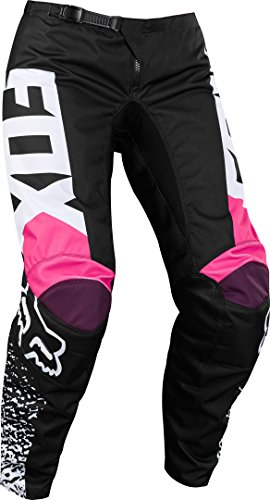 Pantalones Motocross Fox Mejor Precio De 2021 Achando Net
