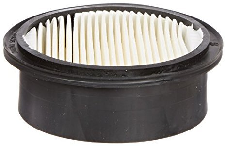 Sellerocity Brand High Pleat Count Air Filter compatible with Campbell Hausfeld ST073916AV