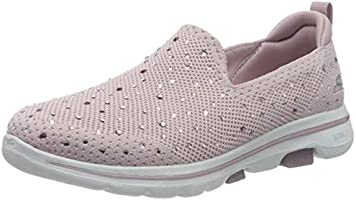 SKECHERS Go Walk 5, Women's Shoes