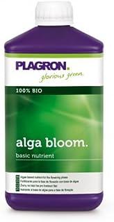 Fertilizante / Abono para el cultivo en Floración Alga Bloom de Plagron (500ml)
