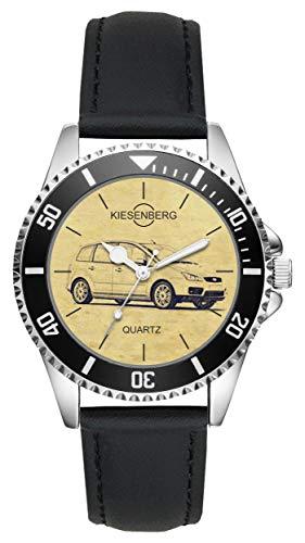 KIESENBERG Uhr - Geschenke für Ford C-Max I Fan L-4752
