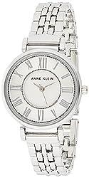 """Image of """"Anne Klein Womens Bracelet...: Bestviewsreviews"""