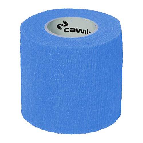 Cawila Flex di tape, autoadesiva Sport Tape