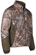 Browning Hell's Canyon Primaloft Jacket, Realtree Xtra, Small