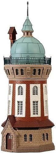 Faller 120166 Bielefeld Water Tower by Faller