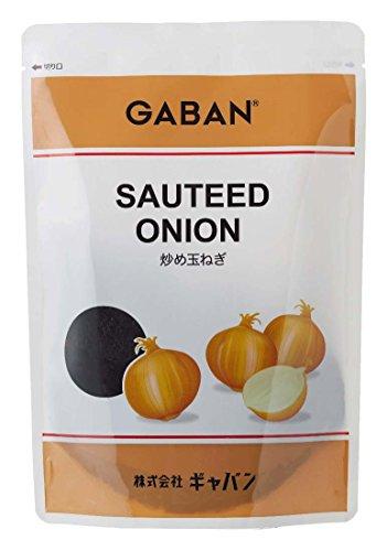 GABAN 炒め玉ねぎ 300g