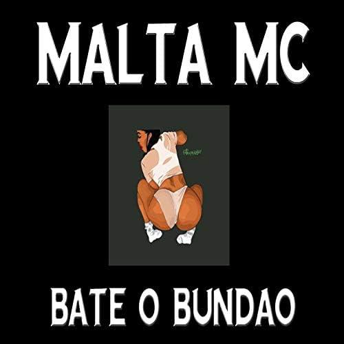 Malta MC