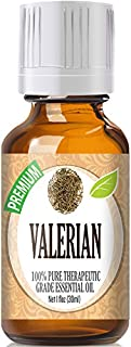 Best what is horse balsam Reviews