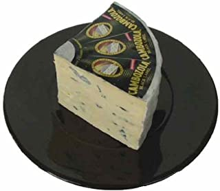 Cambozola Black Label (1 pound) by Gourmet-Food