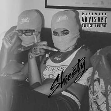 Shiesty (feat. Z)