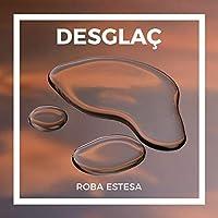 Desglac