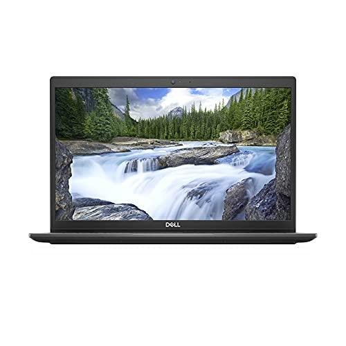 Dell Notebook Latitude 3520-39.624 cm (15.6') - Intel Core i5-1135G