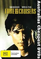 Eddie and the Cruisers [DVD]