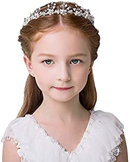 little princess hair accessories