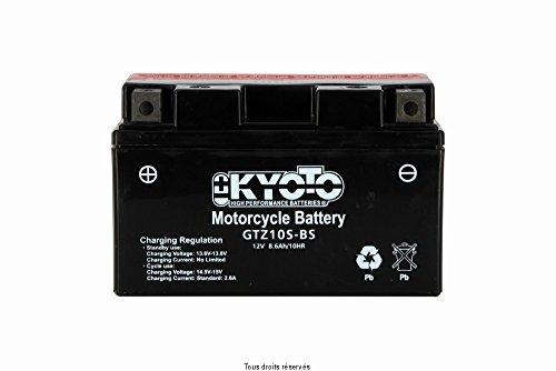 kyoto 712104 Batteria