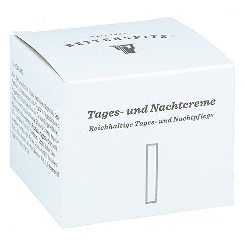 RETTERSPITZ Tag- und Nachtcreme 50 ml