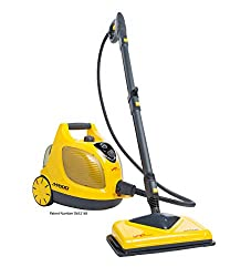 Best Commercial Steam Cleaners 2020 Reviews - Top 5 Picks! 2