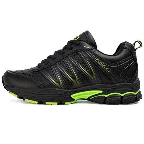 Las Mujeres Que corren los Zapatos ATA para Arriba atlético el Trotar al Aire Libre Que Camina Zapatos Deportivos cómodos Zapatillas para Las Mujeres