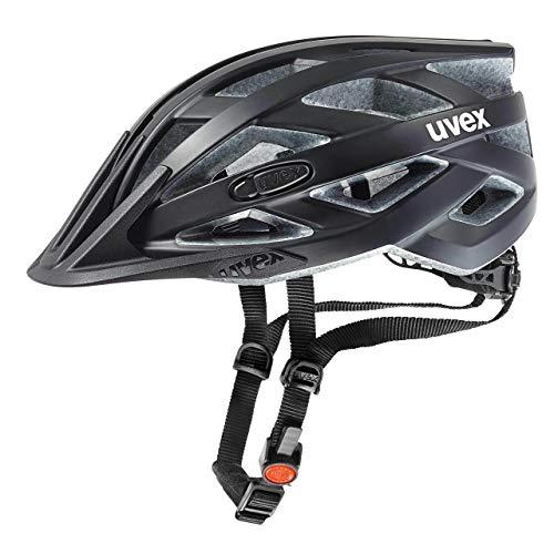 Uvex Fahrradhelm I-VO CC thumbnail