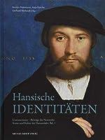 Hansische Identitaeten