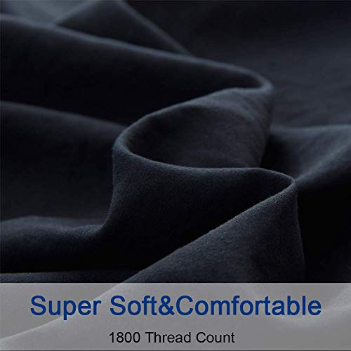 SONORO-KATE-Bed-Sheets-Set-Sheets-Microfiber-Super-Soft-1800-Thread-Count-Egyptian-Sheets-16-Inch-Deep-Pocket-Wrinkle-Fade-and-Hypoallergenic-6-Piece