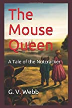 Best the mouse queen Reviews