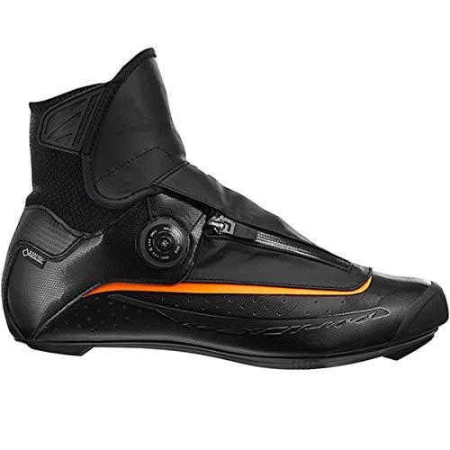 Mavic Ksyrium Men's Pro Thermo Shoes