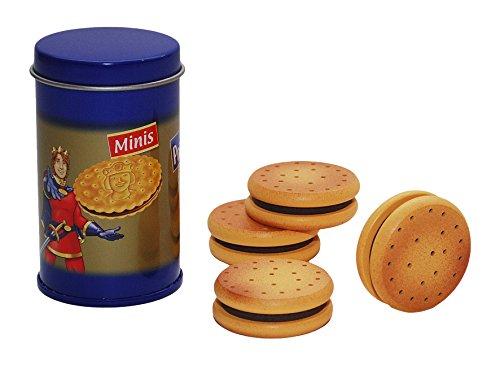 Christian Tanner 0925.5 - Prinzenrolle Kekse
