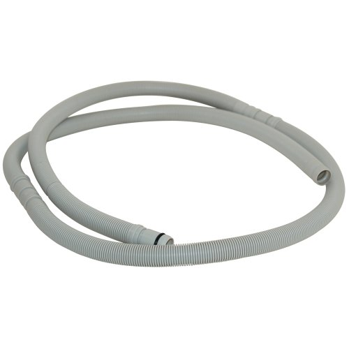 Véritable Hotpoint Creda lave-vaisselle Tube de vidange 1801241