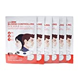 BioMiracle Blemish Controlling Face Shield 6 Pack