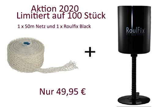Roulfix Aktion 2020