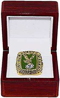 eagles 1980 nfc championship ring