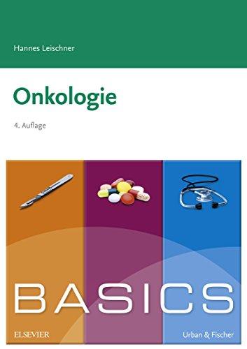 BASICS Onkologie