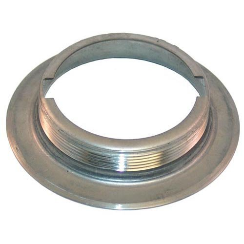 Component Hardware Group D10-X011 S Face Op for Sink Flange Excellence Year-end annual account 3