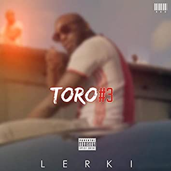 Toro#3