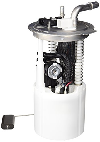 which is the best acdelco fuel pump in the world