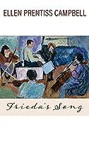 Frieda's Song